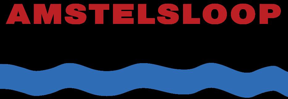 Amstelsloop